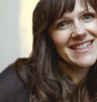 Wendy Hesketh-Ogilvie