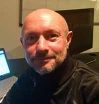 Giles  Agis
