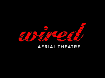 Wired is Hiring! (Position now closed)